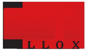 Pillox
